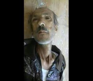 الجوع يلتهم السوريين13
