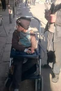 الجوع يلتهم السوريين2