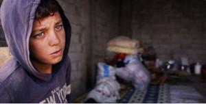 الجوع يلتهم السوريين6