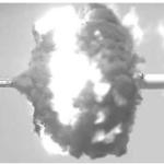 تعرف بالفيديو على السلاح الجديد للبحرية الأمريكية.. تأثيره 3 أضعاف أسلافه