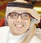 السعودية في نادي الكبار