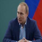 مسؤول أمريكي كبير: بوتين فاسد ويملك ثروة هائلة