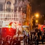إيران توقف العقل المدبر لهجوم السفارة السعودية في طهران