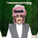 'الوليد بن طلال' يرفض لقاء السفير الإيراني ويعلن إلغاء جميع مشاريعه في طهران
