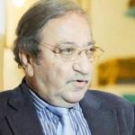 دريد لحام يحكم على تاريخه بالقتل بعد مديحه خامنئي