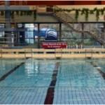 """مدينة ألمانية تمنع اللاجئين من دخول مسبح """"بسبب التحرش"""""""