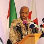 عسيري: الحوثيون استخدموا سفارات مهجورة في عمليات عسكرية
