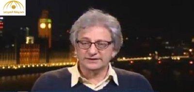 ديفيد هيرست: التحركات السعودية أربكت إيران.. وطهران بدت في موقف ضعيف متخبط