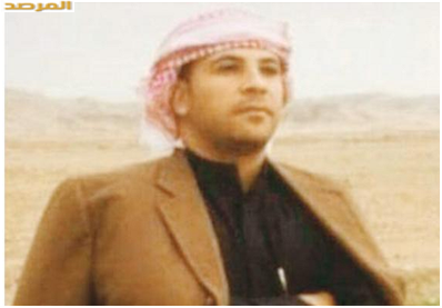 شاعر الأحواز لإيران: لن أسب السعودية ولو سلختم جلدي