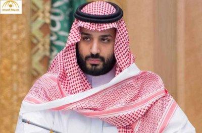 محمد بن سلمان يكشف عن خطة بديلة لحل مشكلة البطالة في المملكة