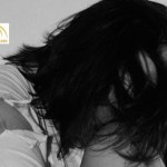 شاب يستدرج فتاة ويتناوب على اغتصابها مع آخرين بالمدينة