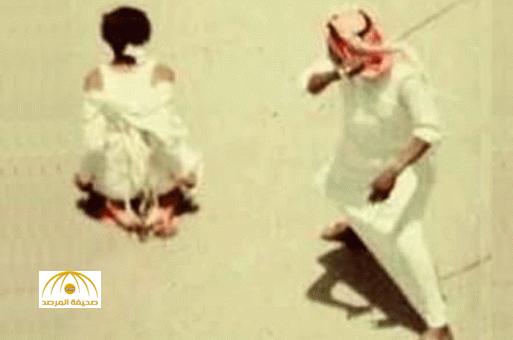 توحيد عمل المحاكم بتطبيق «الإرادة الملكية» في «قضايا القتل»