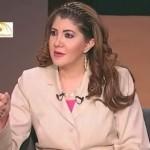 """إعلامية مصرية تروي مغامرات """"حقيبتها"""" فى مطار جدة وتبعث برسالة للمسؤولين في السعودية"""