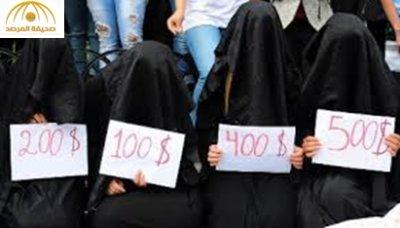 داعش يصدر قرارا بمنع بيع السبايا الأيزيديات إلى «عوام الناس»
