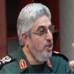 ضابط في الحرس الثوري الإيراني : الاعتداءات على السفارة السعودية كانت معدّة مسبقاً