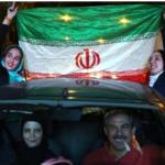 غيتيس،:هل كان الاتفاق النووي مع إيران قرارا صائبا أم خاطئا بالنسبة لواشنطن؟