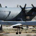 """الولايات المتحدة """"توسع"""" مدرجا للطائرات بشمال سوريا"""
