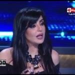 """فيديو… فنان مصري: أحب أن أكون """"حمار"""""""