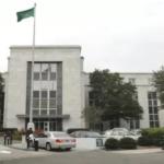 دهس موظف في القنصلية السعودية في أحد شوارع لوس أنجلوس وإصابة مواطنين