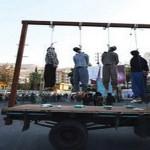 جمهورية الإعدامات.. إيران تستعد لإعدام 160 طفلا