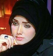 كيف قدمت «الحركة النسوية» المرأة السعودية