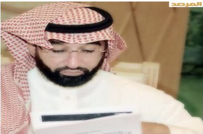 البرقان يهمش قرارات اتحاد القدم..صورة