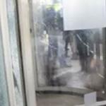 مصر.. مسلحون يطلقون النار على حافلة سياح قرب الأهرامات