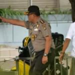 بالصوروالفيديو: سلسلة تفجيرات وإطلاق نار في العاصمة الإندونيسية جاكرتا