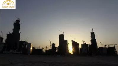 السعودية وتركيا نحو إبرام عقد مشروع عقاري بتكلفة خيالية