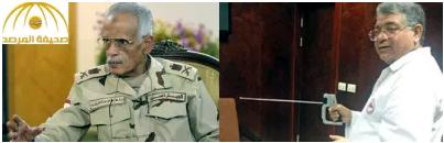 """ساخرون عن """"جمال شيحة"""": العلاج بالكفتة ربنا كرمه بقى نائب في البرلمان"""