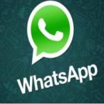ثغرة في واتس آب تهدد ملايين المستخدمين !