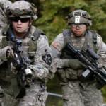 """""""فورين بوليسي"""" تكشف: العام 2016 سيشهد 10 حروب في هذه الدّول"""