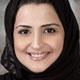الرياض.. جنة طبيعة وفن وحياة