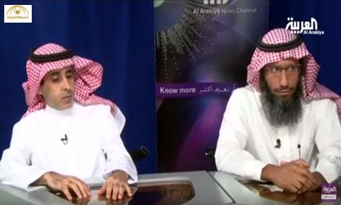 بالفيديو: تفاصيل جديده يكشفها المعلمان السعوديان أثناء اختطافهما في اليمن