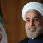 دول وشركات تستعد لغزو السوق الإيرانية.. وروحاني بأوروبا في أول زيارة رسمية له