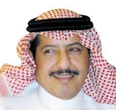 محمد آل الشيخ: كورونا والتأسلم السياسي