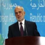 الخارجية العراقية تستدعي السفير السعودي في بغداد