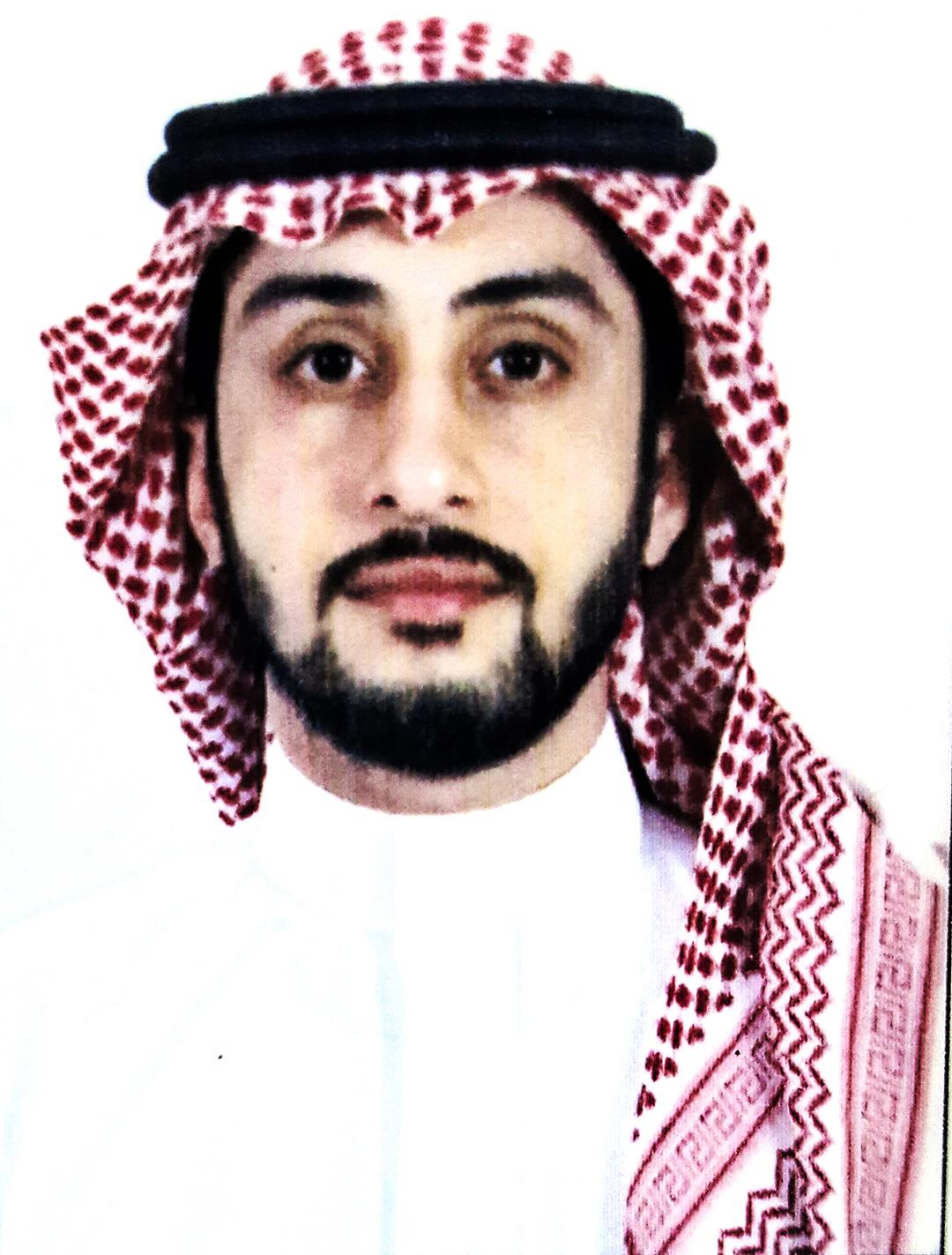 العلياني وأتباع الشيخ المعصوم