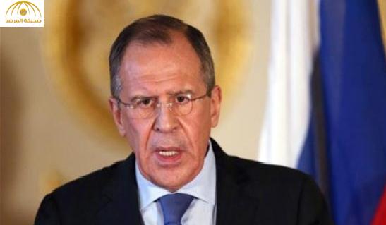 روسيا تضغط على الغرب لاستباق تدخل سعودي تركي في سوريا