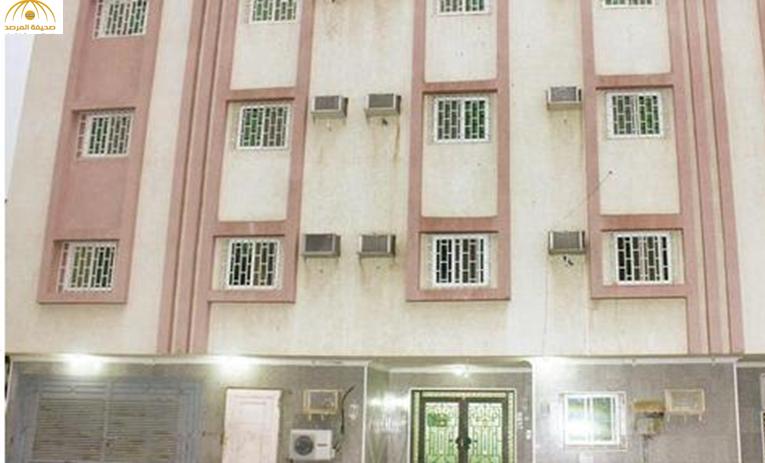 معنفة تتهم دار الحماية: رموني في السجن وحرموني من الجامعة