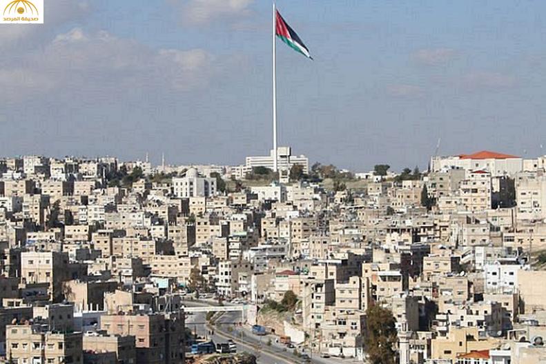 السفارة السعودية في الأردن تكشف تفاصيل قضية الاحتيال على عضو شورى