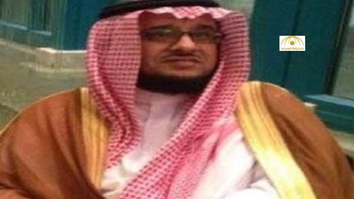 أمير سعودي: طيران المملكة يخترق الأجواء السورية..اقترب الفرج يا أهلنا المستضعفين