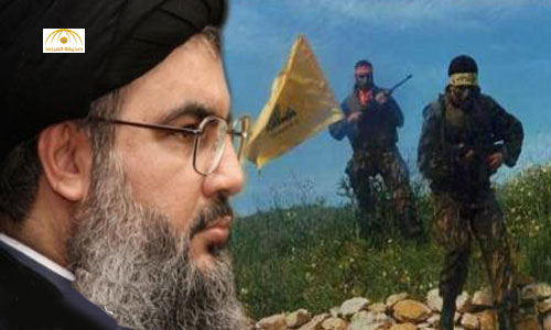 كيف يستقبل حزب الله نقود المخدرات الكولومبية وكيف يعيدها؟