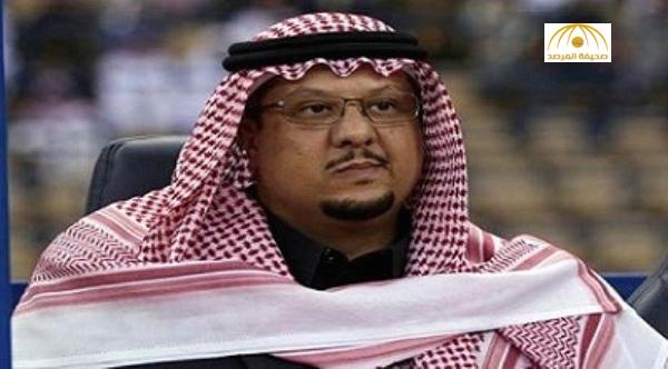 """""""الخطوط السعودية"""" تغضب """"النصر"""" بسبب متحدثها الرسمي!"""