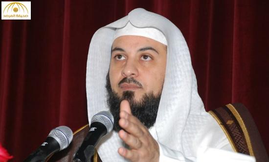 """تعرف على 3 صور"""" سلفي"""" أحرجت الداعية محمد العريفي"""
