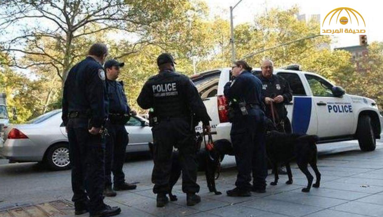 مسلح يقتل ستة أشخاص على الأقل في ميشيغن الأمريكية