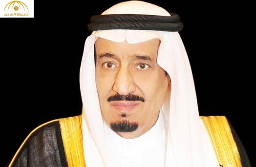 الملك سلمان يزور مصر في الرابع من شهر إبريل المقبل