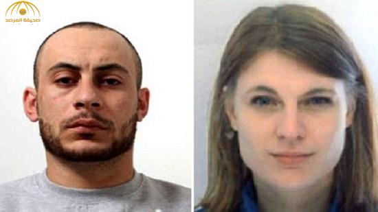 حارسة سجن سويسرية دفعها عشقها لسجين سوري إلى الهروب معه