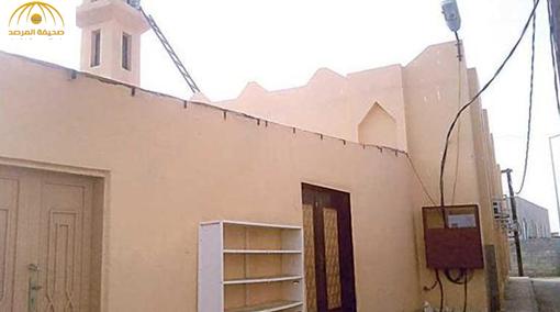 جازان:مواطن يهدد كل من يرفع الأذان في أحد المساجد بالقتل