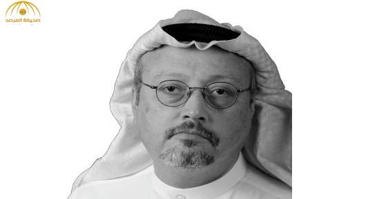 """""""خاشقجي"""" تعليقا على إرسال السعودية قوات إلى سوريا: اقتربت ساعة الحقيقة"""